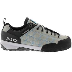 adidas Five Ten Guide Tennie Shoes Women ash stone